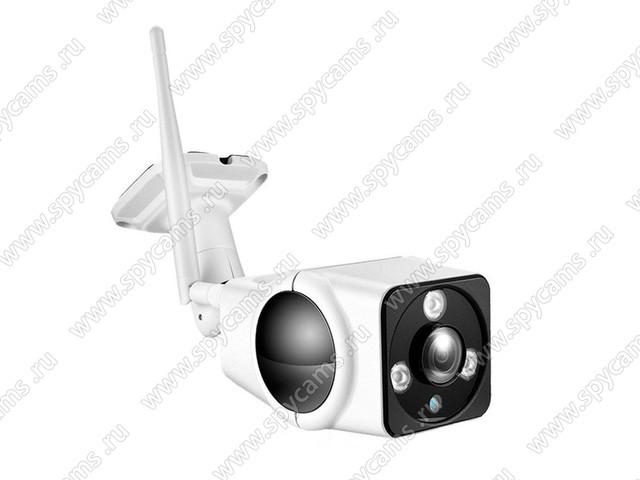 http://www.spycams.ru/slider/1000/link-nc32g-8gs-1-b.jpg