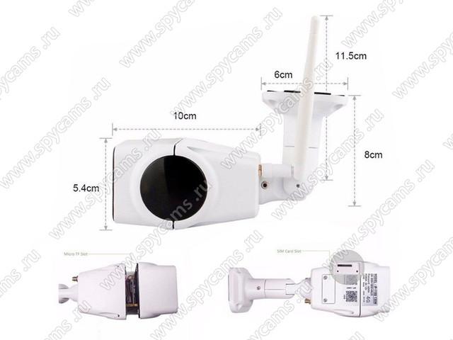 http://www.spycams.ru/slider/1000/link-nc32g-8gs-3.jpg