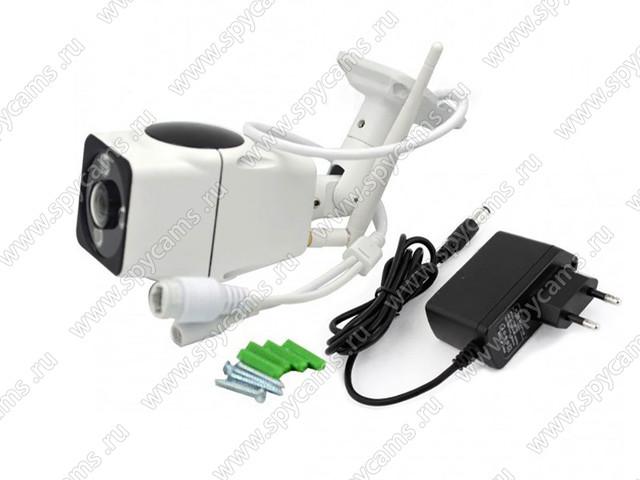 http://www.spycams.ru/slider/1000/link-nc32g-8gs-6.jpg