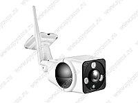 Уличная 3G/4G IP-камера Link NC31G, фото 1