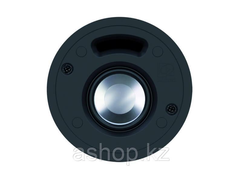 Акустика потолочная двухполосная пассивная AUDAC CELO2, 8Ω подключение, Уровень звукового давления: 93 dB, Уго