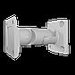 Акустика потолочная двухполосная пассивная AUDAC VEXO8/W, 8Ω подключение, Уровень звукового давления: 115 dB,, фото 2