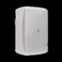 Акустика потолочная двухполосная пассивная AUDAC VEXO8/W, 8 подключение, Уровень звукового давления: 115 dB,