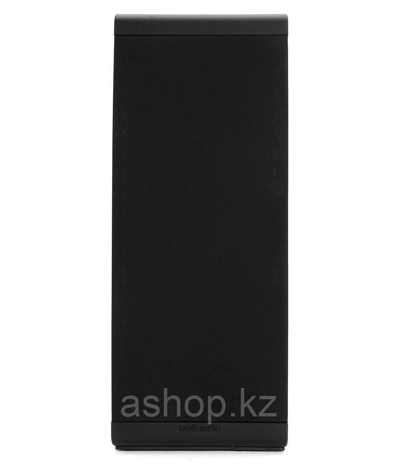 Акустика полочная Definitive Technology OWM5, 91, 60 Гц - 25 кГц, усиление: 20-150 Вт/канал, Цвет: Чёрный