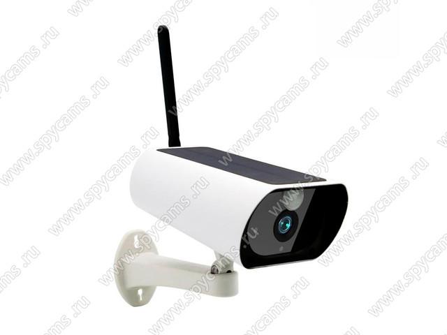 http://www.spycams.ru/slider/1000/link-solar-y9-4gs-1.jpg