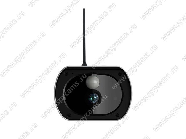 http://www.spycams.ru/slider/1000/link-solar-y9-4gs-2.jpg