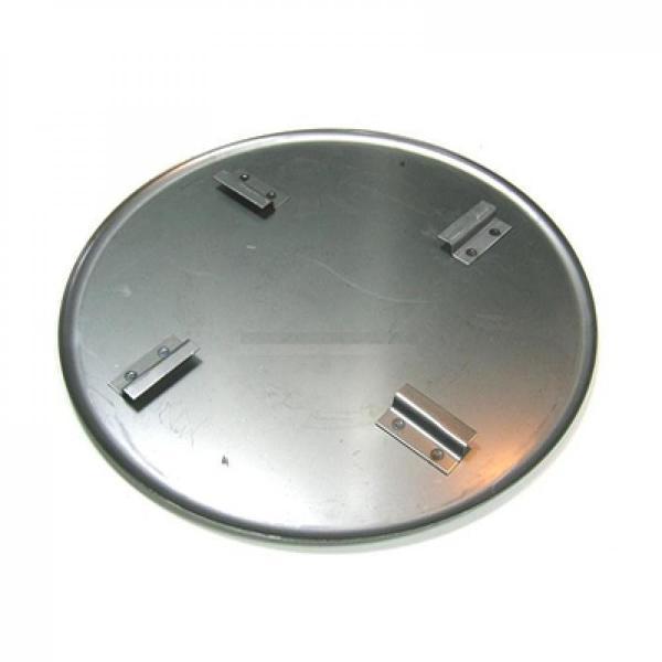 Купить диск на затирочную машину по бетону блоки керамзитобетон производство