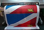 Печать флагов, фото 2