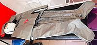 Аппарат прессотерапии Light, фото 1