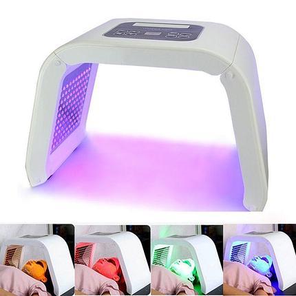 Светодиодная led лампа, фото 2