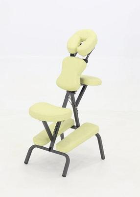 Массажное кресло для ШВЗ Мед-Мос MA-03 (МСТ-3СЛ) (сталь)