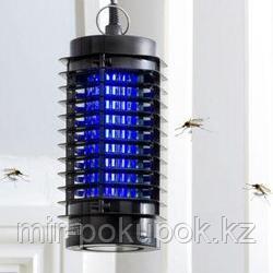 Лампа уничтожитель комаров и других насекомых Xingli (ультрафиолетовая лампа от комаров)