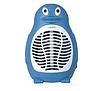 """Уничтожитель летающих насекомых с вентилятором """"Пингвин"""" (ловушка от комаров), фото 2"""
