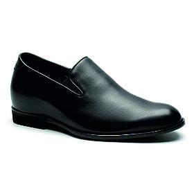 Туфли Valence