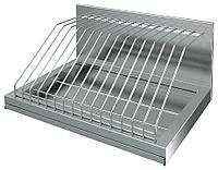 Полка кухонная для досок ПКД-600 (МХМ)