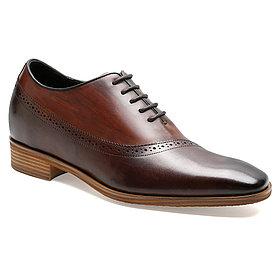 Туфли Chablis