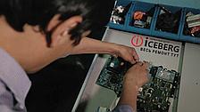 Замена матрицы экрана ноутбуков, нетбуков и ультрабуков в Алматы, фото 2