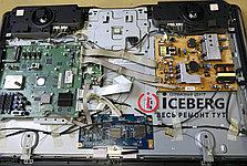 Замена светодиодной подсветки телевизоров в Алматы, фото 3