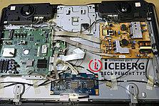 Ремонт матрицы телевизоров в Алматы, фото 3