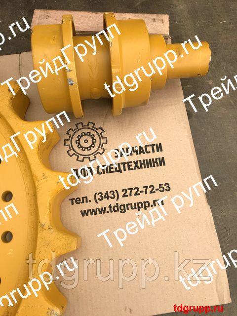 VOE14545571 Каток поддерживающий (Roller) Volvo EC250D