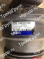 VOE14573180 Каток опорный (Roller) Volvo EC250D