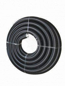 Воздуховод (Ф60хt150C) 5 метров сб2706