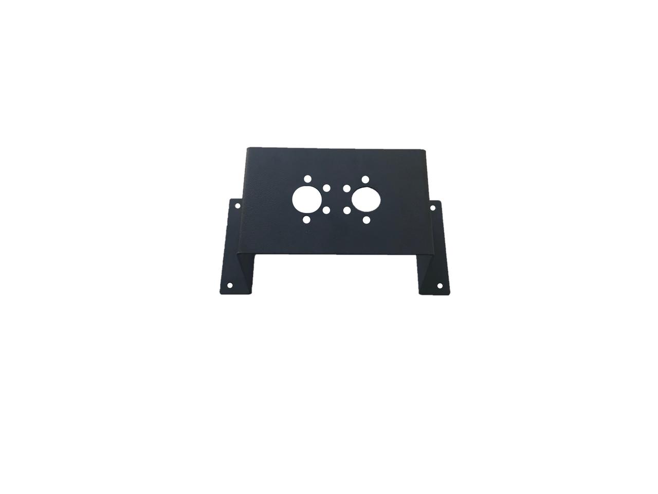 Кронштейн напольный для Планар 2д, 4дм2, 44д - фото 2