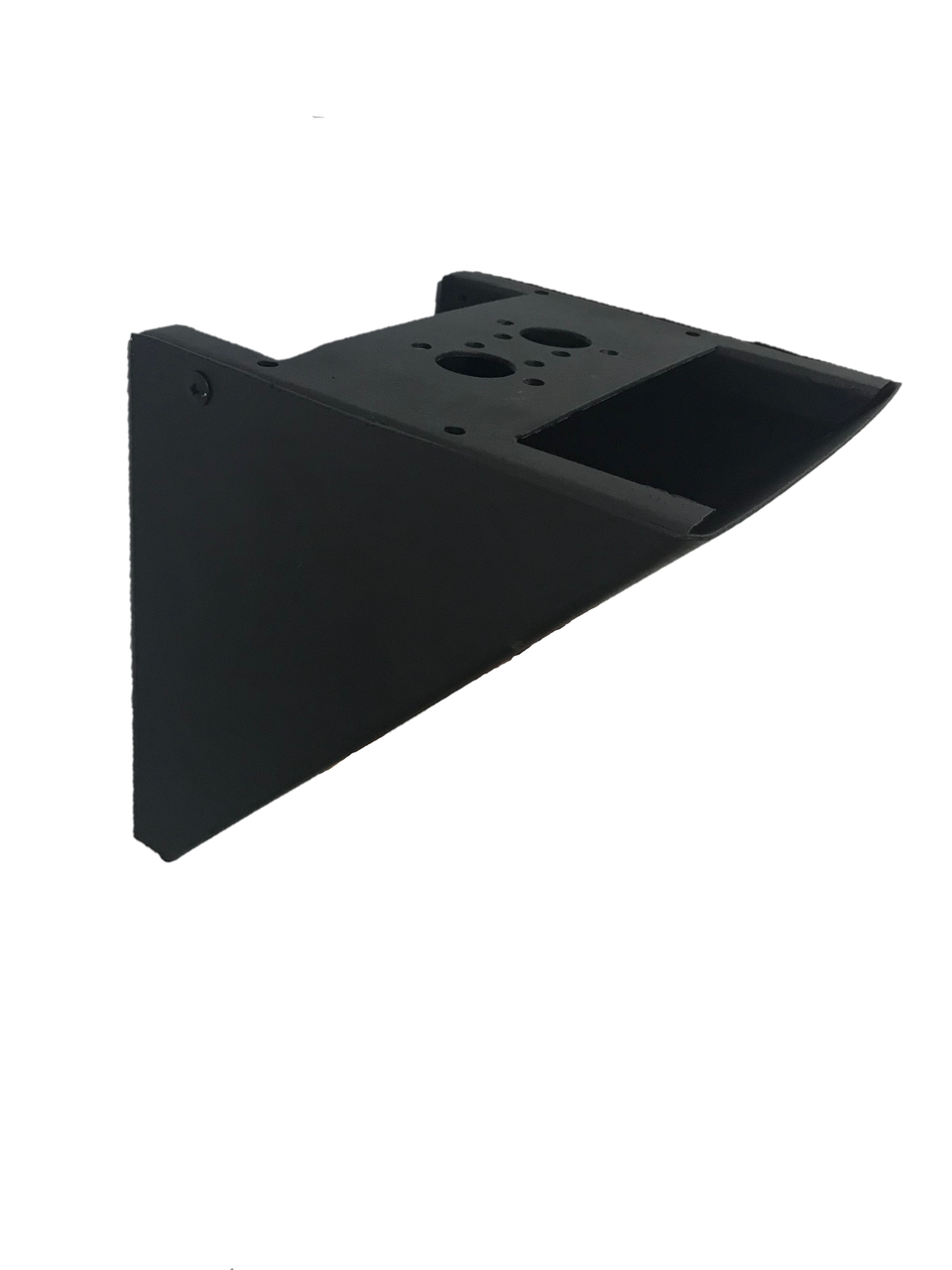 Кронштейн настенный для Планар 2д, 4дм2, 44д - фото 3
