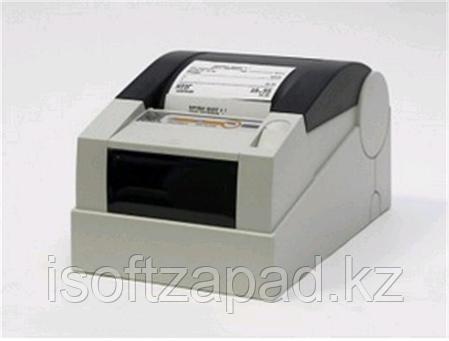 Фискальный регистратор Штрих-М-ПТКЗ, фото 2