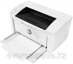 Принтер HP LaserJet PRO M15a, фото 2