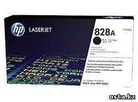 HP CF358A (828A) Black Image Drum