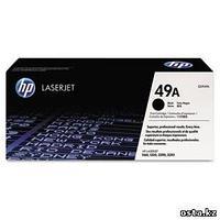 HP Q5949A (2500 стр)