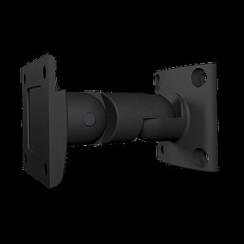 Акустика потолочная двухполосная пассивная AUDAC VEXO8/B, 8Ω подключение, Уровень звукового давления: 115 dB,