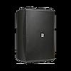 Акустика потолочная двухполосная пассивная AUDAC VEXO8/B, 8Ω подключение, Уровень звукового давления: 115 dB,, фото 2