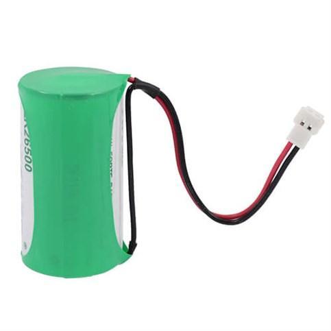 Батарейка литиевая FORTE, тип ER26500, 3.6v