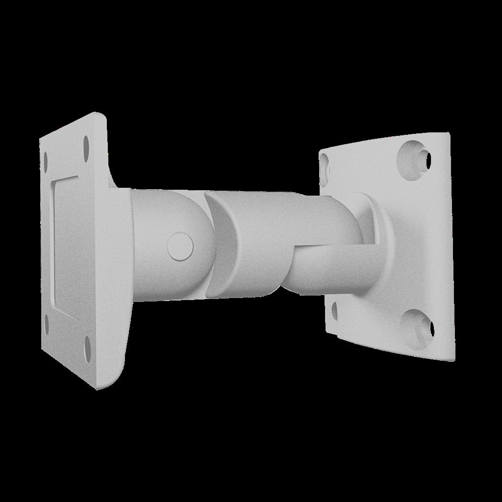 Акустика потолочная двухполосная пассивная AUDAC VEXO8/W, 8Ω подключение, Уровень звукового давления: 115 dB,