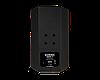 Акустика потолочная двухполосная пассивная AUDAC XENO6/B, 8Ω подключение, Уровень звукового давления: 110 dB,, фото 2