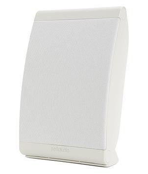 Акустика полочная (настенная) Definitive Technology OWM3, 89, 80 Гц - 25 кГц, усиление: 20-100 Вт/канал, съемн