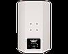 Акустика потолочная двухполосная пассивная AUDAC XENO8/W, 8Ω подключение, Уровень звукового давления: 110 dB,, фото 2