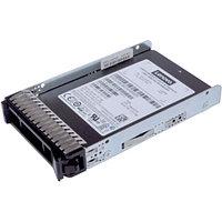 Lenovo 4XB7A10195 серверный жесткий диск (4XB7A10195)