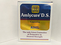 Препарат Амликар ДС (Amlycure DS, Aimil), фото 1