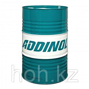 Антифриз ADDINOL ANTIFREEZE SUPER G 11