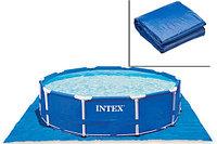 Подложка для бассейна Intex 28048