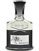 Creed Aventus 120 мл тестер