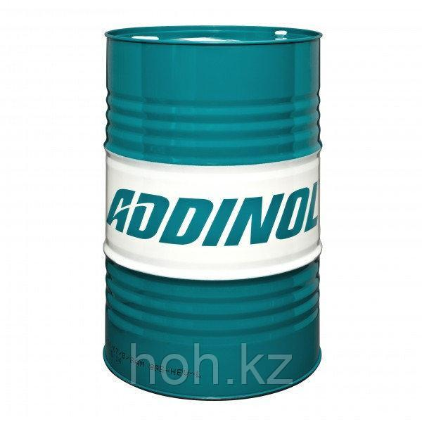 Антифриз ADDINOL ANTIFREEZE