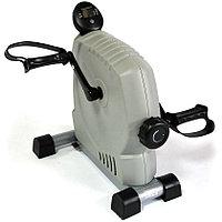 Велотренажер для нижних конечностей Мега Оптим CF 09-8068