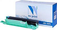 Барабан NVP совместимый Brother NV-DR1075  HL-1110R/1112/1210WR/212/DCP-1510R/1512/1610WR/1612/MFC-
