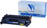 Картридж NVP совместимый NV- 052  для Canon i-SENSYS LBP212dw/LBP214dw/LBP215x/MF421dw/MF426dw/MF428x/MF429x (3100k)