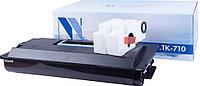 Картридж NVP совместимый Kyocera NV-TK710 для FS-9130DN/9530DN (40000k)