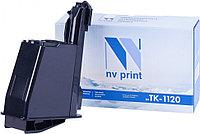Картридж NVP совместимый Kyocera TK-1120 для FS-1060DN/1025MFP/1125MFP (3000k)